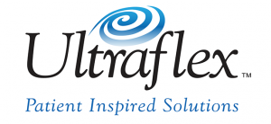 Ultraflex Systems